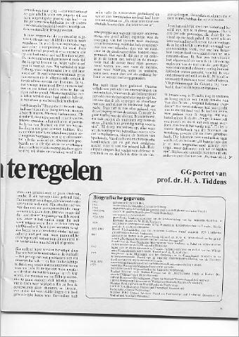 artikel_480.2