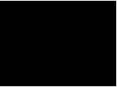 tiddens logo
